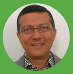 Gaurav Suri - Advisor Zinrelo