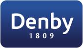 Zinrelo client Denby USA case study