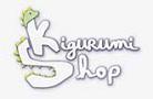 Zinrelo client Kigurumi Shop case study