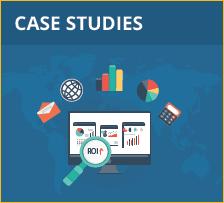 Zinrelo-Referral Loylaty-Resources-Casestudies