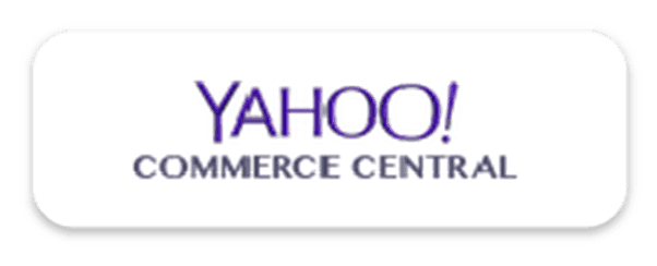Yahoo Commerce Central