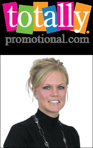 Totallypromotional.com Zinrelo customer