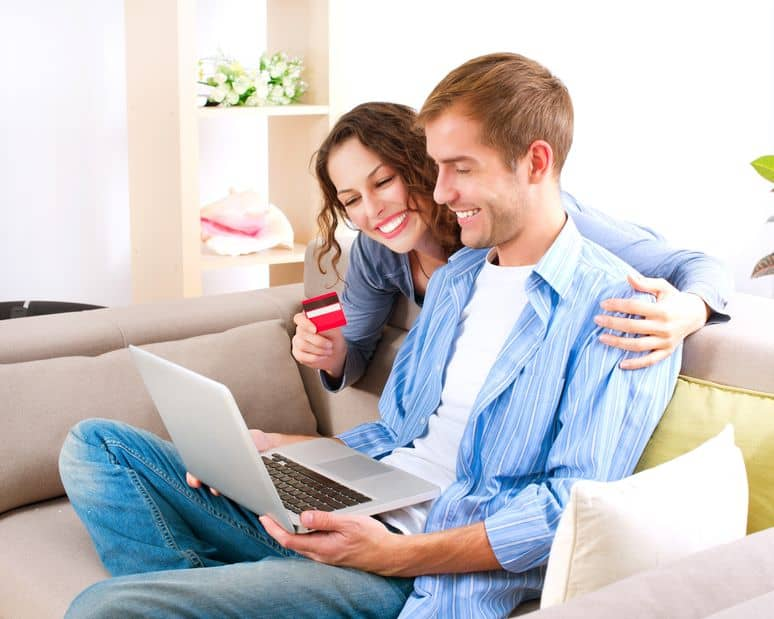Maximizing Your Market Influence With Customer Loyalty Programs