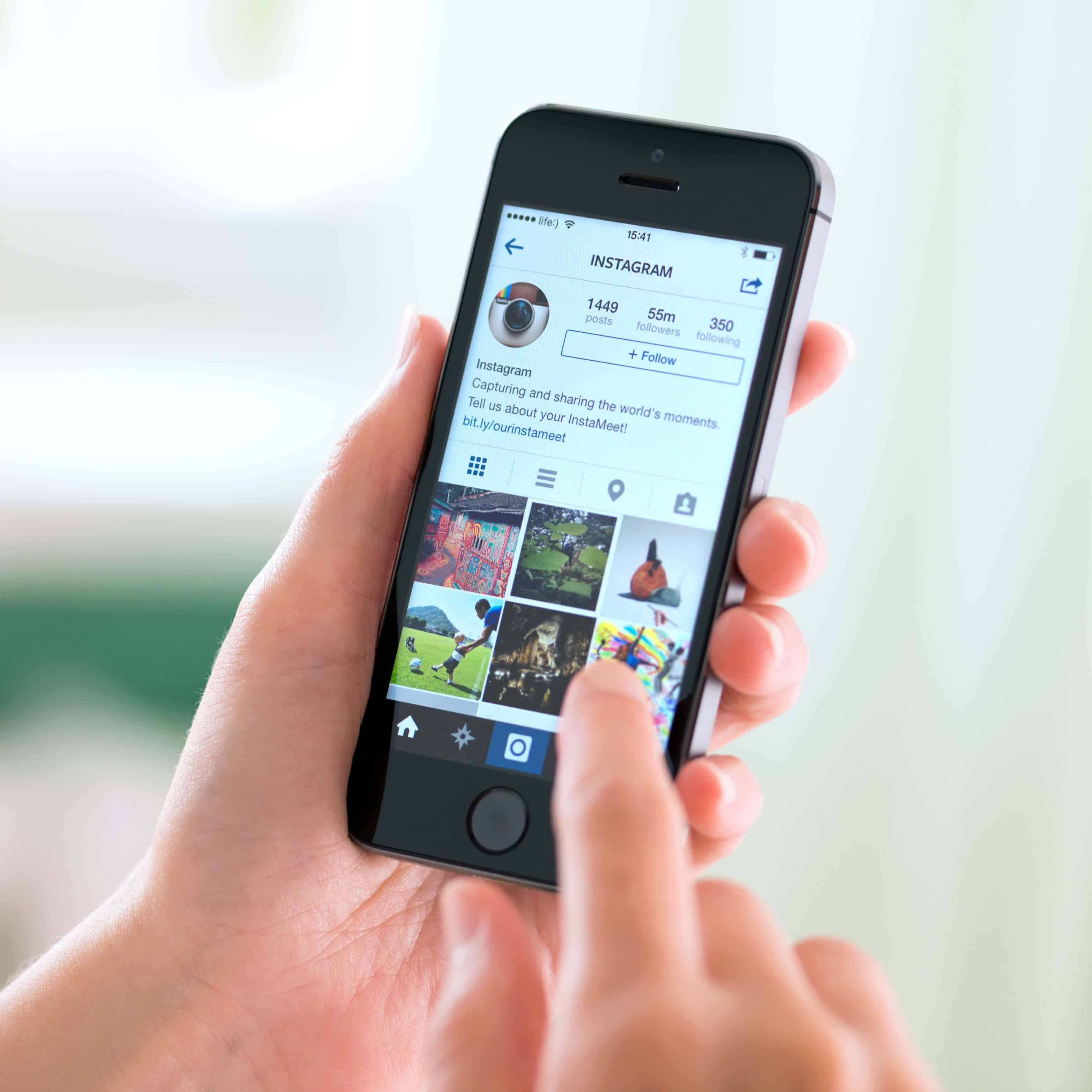 Tapping Into Visual Commerce And User Generated Content