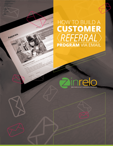 Zinrelo_ebook_referral
