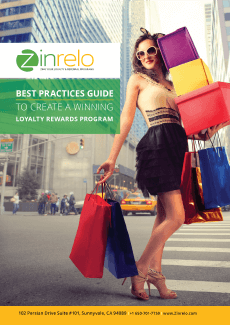 Loyalty-Best-Practices-Guide_by-ShopSocially-1-1