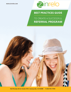 REFERRAL-BEST-PRACTICES-01-01