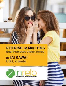 Zinrelo_referral_marketing_videos