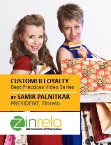 Zinrelo_Customer_loyalty_Videos