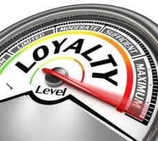 Building an Integrated Loyalty Program that Works Online and Offline