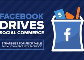 How To Turn Your Customers Into Brand Promoters on Facebook