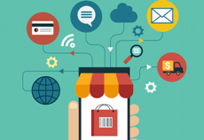 How to Boost Participation In Your E-Commerce Loyalty Program