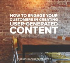 How-to-Engage-Your-Customers-in-Creating-User-Generated-Content