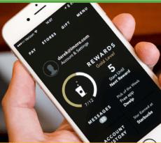 Starbucks-loyalty-rewards-program-600x419
