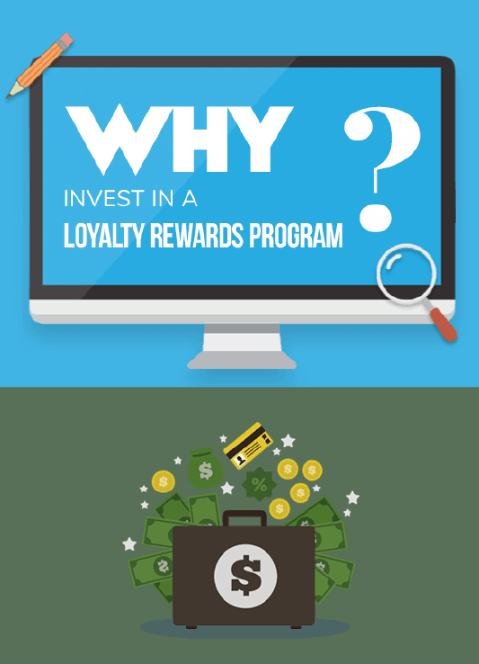 Why invest in a loyalty rewards program_thumbnail