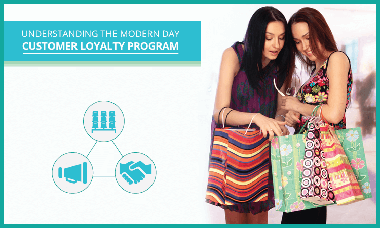 Understanding the Modern Day Customer Loyalty Program_Zinrelo