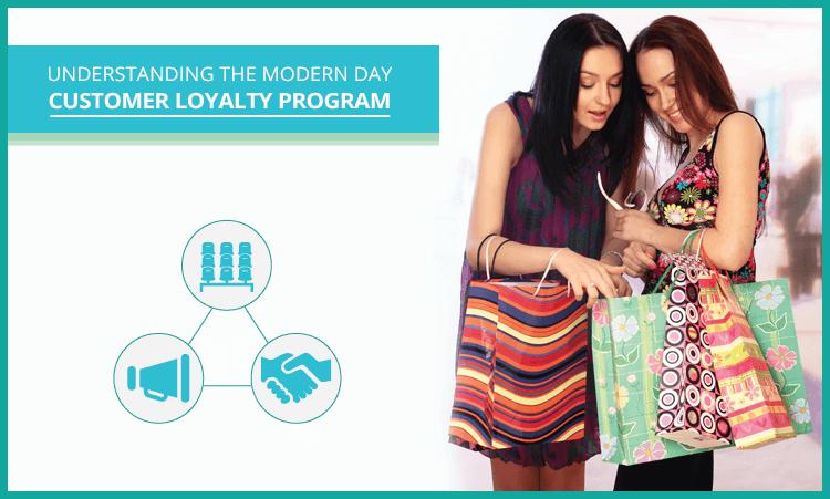 Understanding the Modern Day Customer Loyalty Program: Interview with Brandon Carter